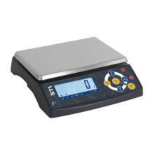 SENS™ ST1 – Weighing Scale – 3 /6 /15 /30 kg