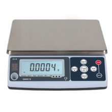 SENS™ Q1W – Weighing Scale – Range: 3~30 kg