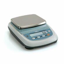 BEL, ES series – 2.2 kg/ 0.1g – Portable Precision Balance