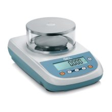 BEL, S series –  210g / 0.001g (1mg) – Portable Precision Balance