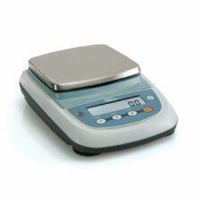 BEL, S series – 6.5 kg/ 0.1g – Portable Precision Balance