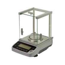 Metra BSM – 320~620g/ 0.001g (1mg) – Precision Balance