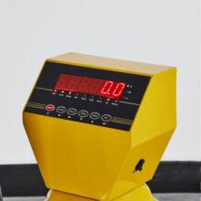 Pallet Jack Scale – SENS™ PS-i16