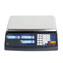 SENS™ CCT/ SCT – Counting & Weighing Scale – Range: 3~30kg