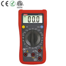 UT132A Palm Size Digital Multimeter