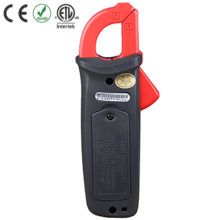 UT210A Mini Clamp Meter
