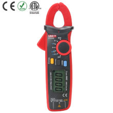 UT210C Mini Clamp Meter