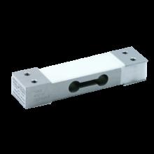 Zemic L6D Load Cell – Single Point (3kg-50kg)
