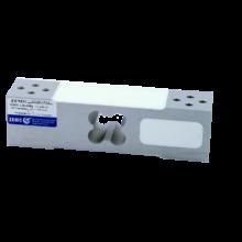 Zemic L6E Load Cell – Single Point, Platform