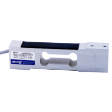 Zemic L6N Load Cell – Single Point Type
