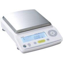 SHIMADZU TX Precision Balance – 4200g/ 10mg (0.01g)