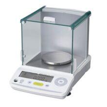 Shimadzu TX Precision/Analytical Balance – 420g/ 1mg (0.001g)