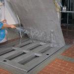 CAS-CI200SC-Wash-down-Floor-Scale-7