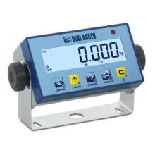 Dini Argeo, Digital Weight Indicator – DFWL