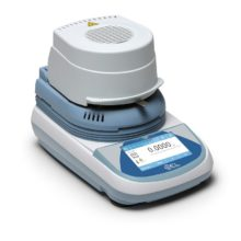 BEL, M5-Thermo series – moisture analyzers