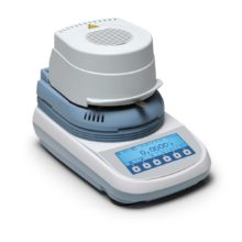 BEL, i-Thermo G series – moisture analyzers