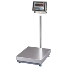 CAS™ CI200SC – Waterproof Platform Bench Scale