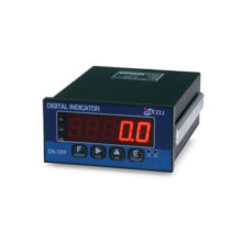 Dacell, DN10W- panel weight controller
