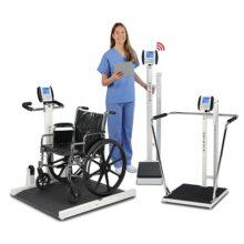 Body Health & Medical