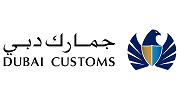 dubai-customs-vector-logo