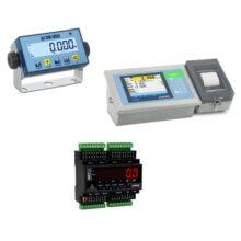 Indicators & Controllers