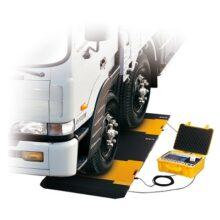 Truck & Vehicle