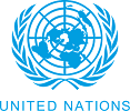 united-nations-logo-9CBFC2E65F-seeklogo.com