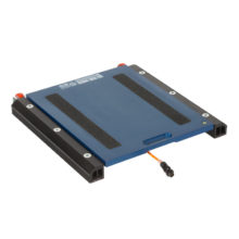 """Dini Argeo, """"WWSF"""" Portable Wheel Weighing Pads – 900x811mm"""