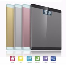 Spectrum B28, Digital Body Scale, Bathroom Weighing Machine
