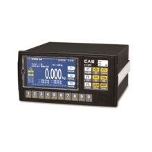 CAS CI 601-A, Weight Controller, Weighing Indicator