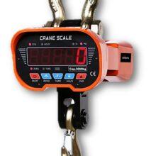 SENS A series – 1-20ton Heavy Duty Crane Scale