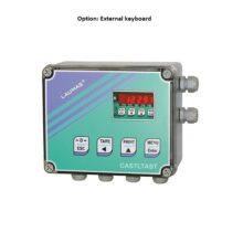Laumas TLS Digital-Analog Weight Transmitter
