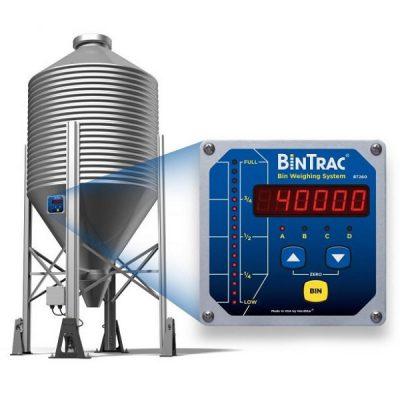 BT260- tank weighing system sales-sheet-600x600