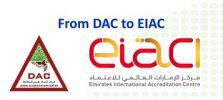 DAC-EIAC