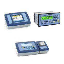 indicator-controller-250x250-1.jpg