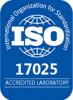 iso-17025-logo-AA8961E0B8-seeklogo.com
